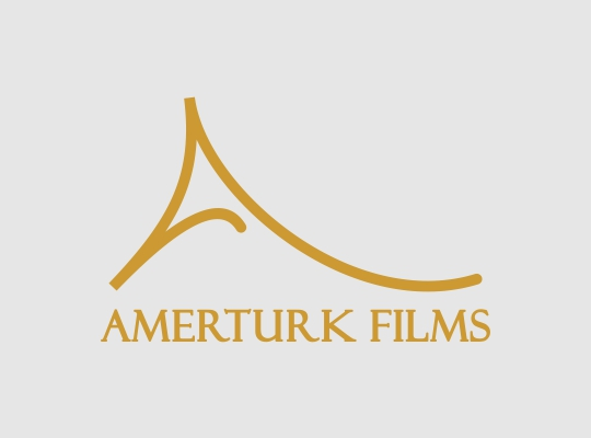 Amerturk Films
