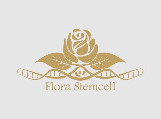 Flora Stemcell