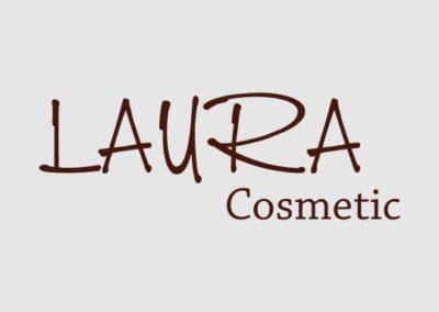 Laura Cosmetic