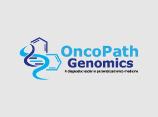 OncoPath Genomics